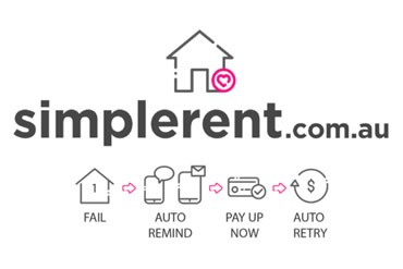 services-simplerent